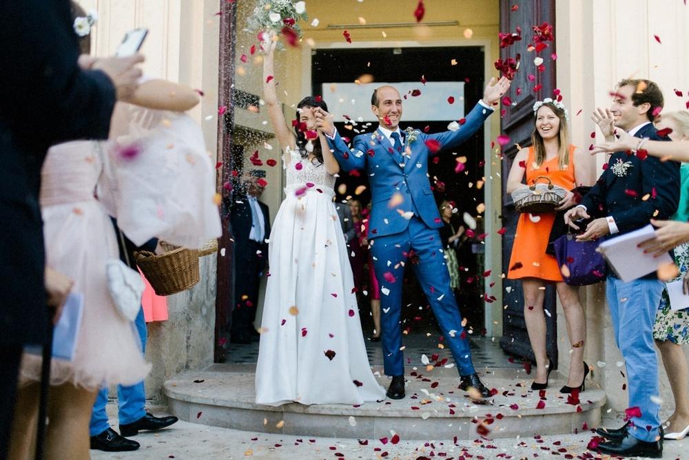 chateau-grand-boise-mariage-19.jpg