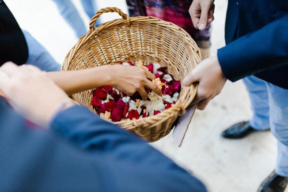 chateau-grand-boise-mariage-20.jpg