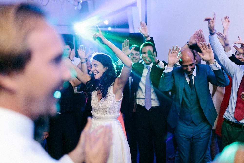 chateau-grand-boise-mariage-5.jpg