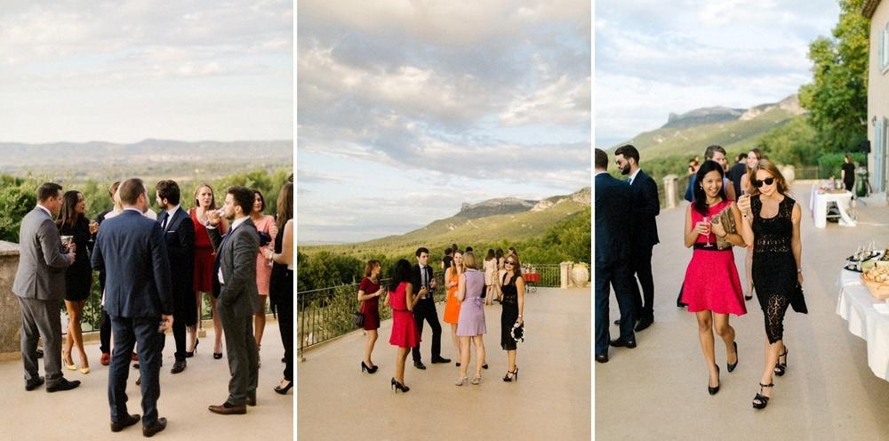 chateau-grand-boise-mariage-12.jpg
