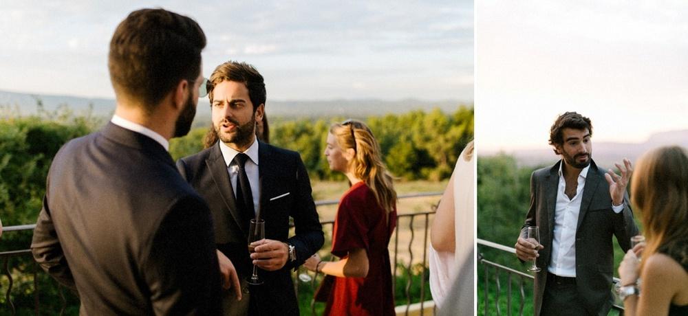 chateau-grand-boise-mariage-11.jpg