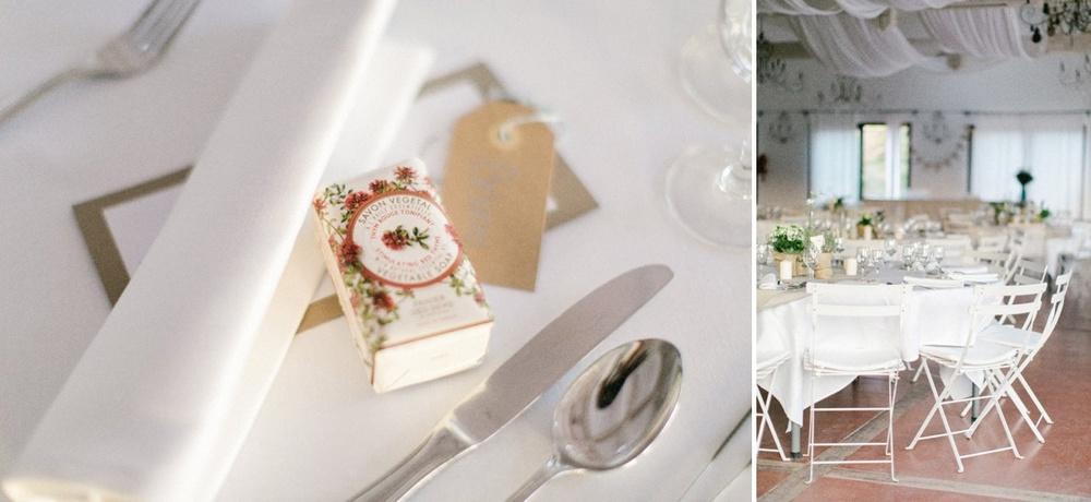 chateau-grand-boise-mariage-9.jpg
