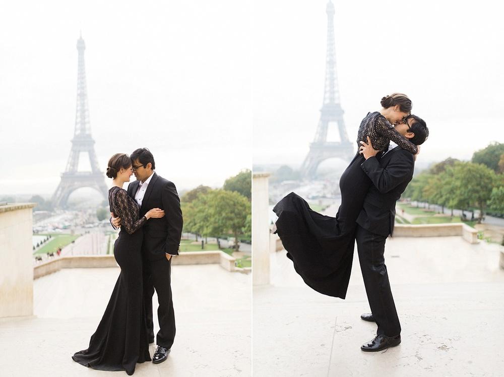 mariage-paris-alainm_0001.jpg