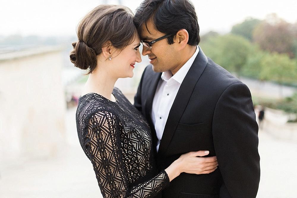 mariage-paris-alainm_0002.jpg