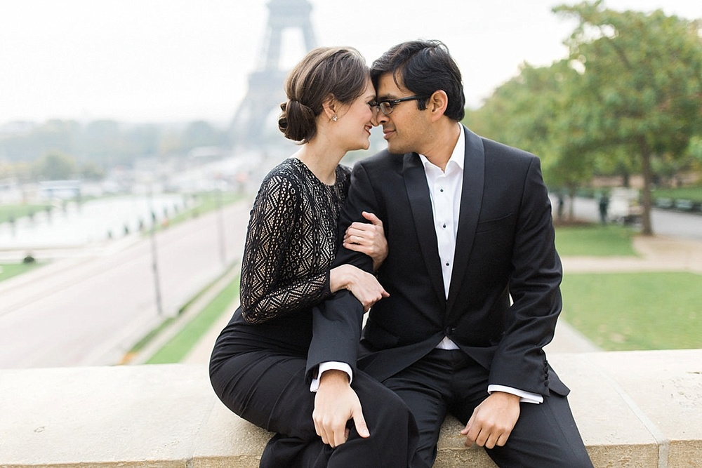 mariage-paris-alainm_0003.jpg