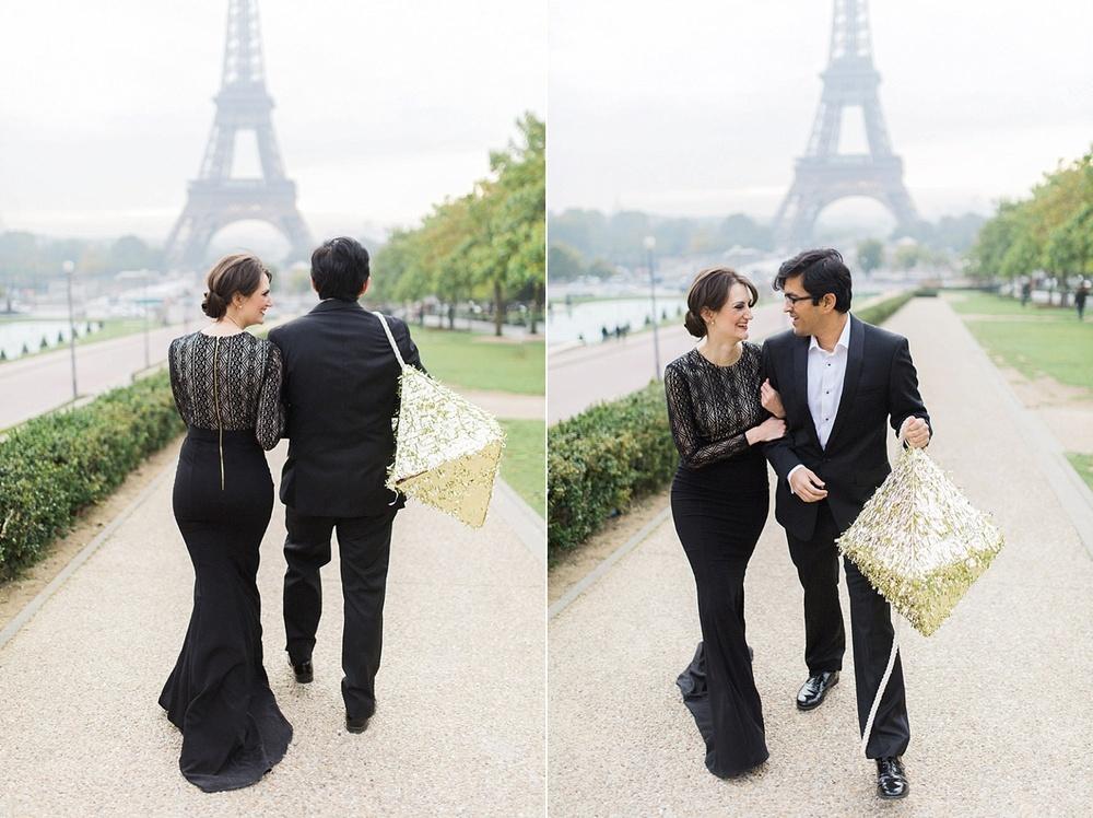 mariage-paris-alainm_0004.jpg