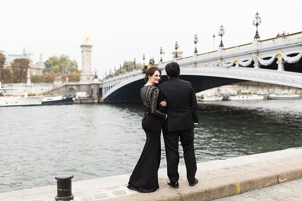 mariage-paris-alainm_0012.jpg