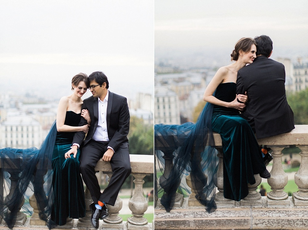 mariage-paris-alainm_0013.jpg