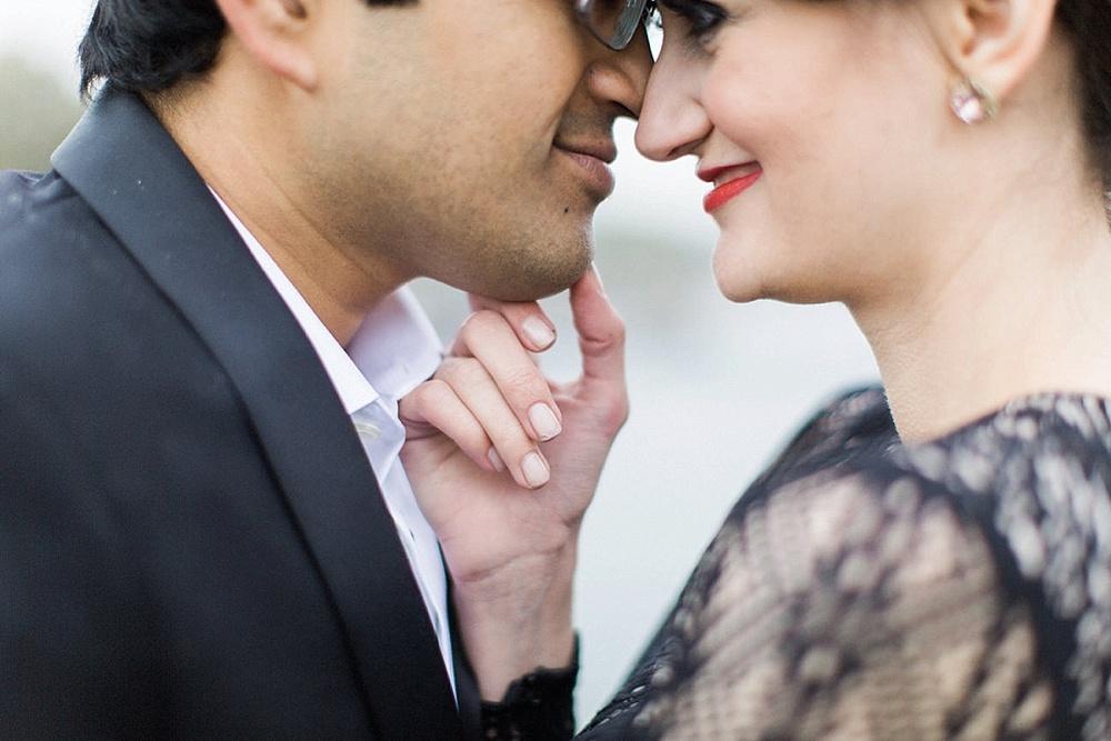 mariage-paris-alainm_0010.jpg