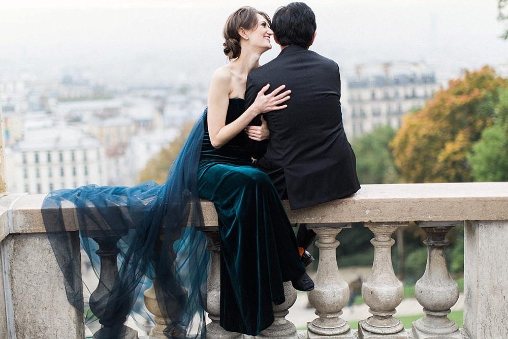 mariage-paris-alainm_0014.jpg
