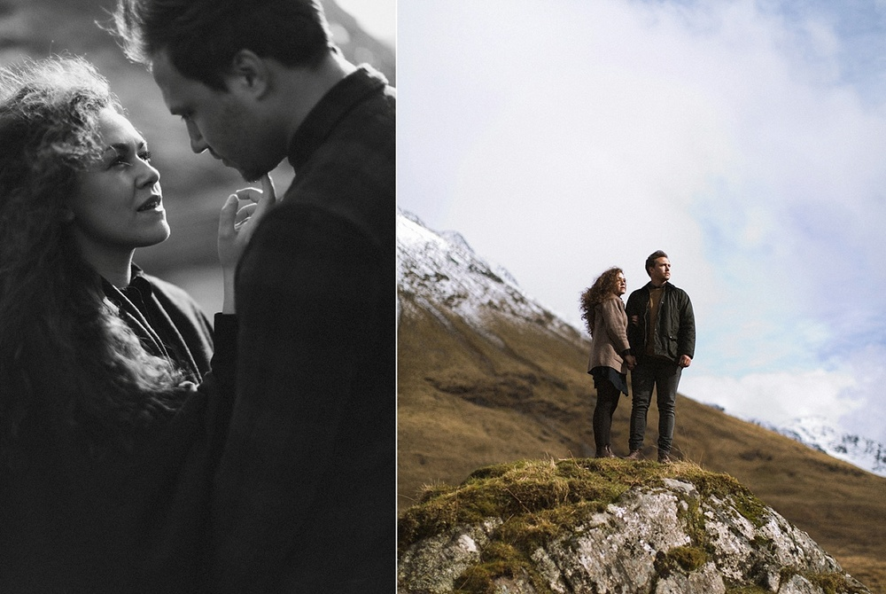 photographe-mariage-alainm-ecosse1.jpg