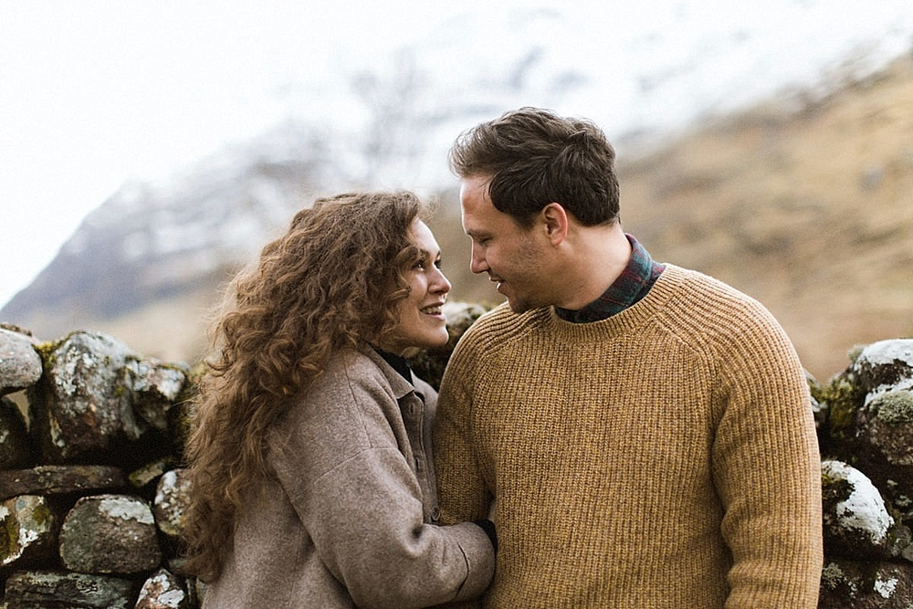 photographe-mariage-alainm-ecosse4.jpg