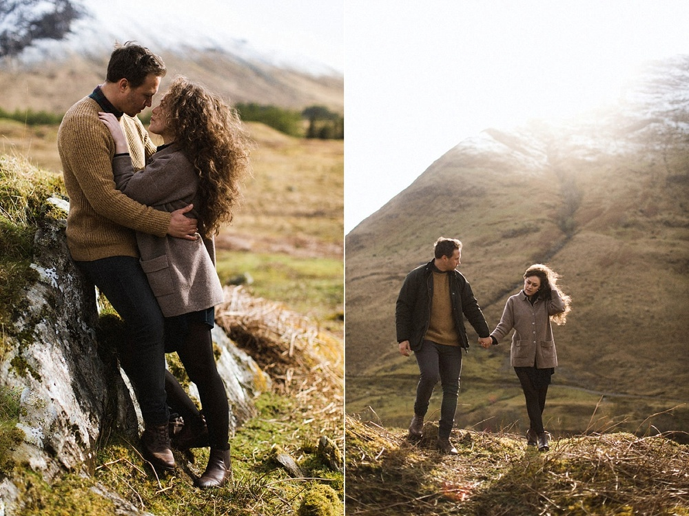 photographe-mariage-alainm-ecosse6.jpg