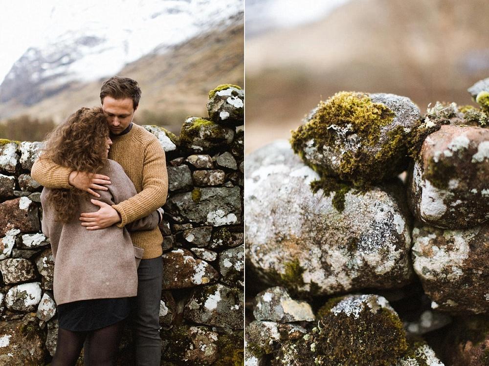 photographe-mariage-alainm-ecosse12.jpg