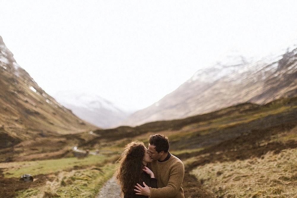 photographe-mariage-alainm-ecosse15.jpg