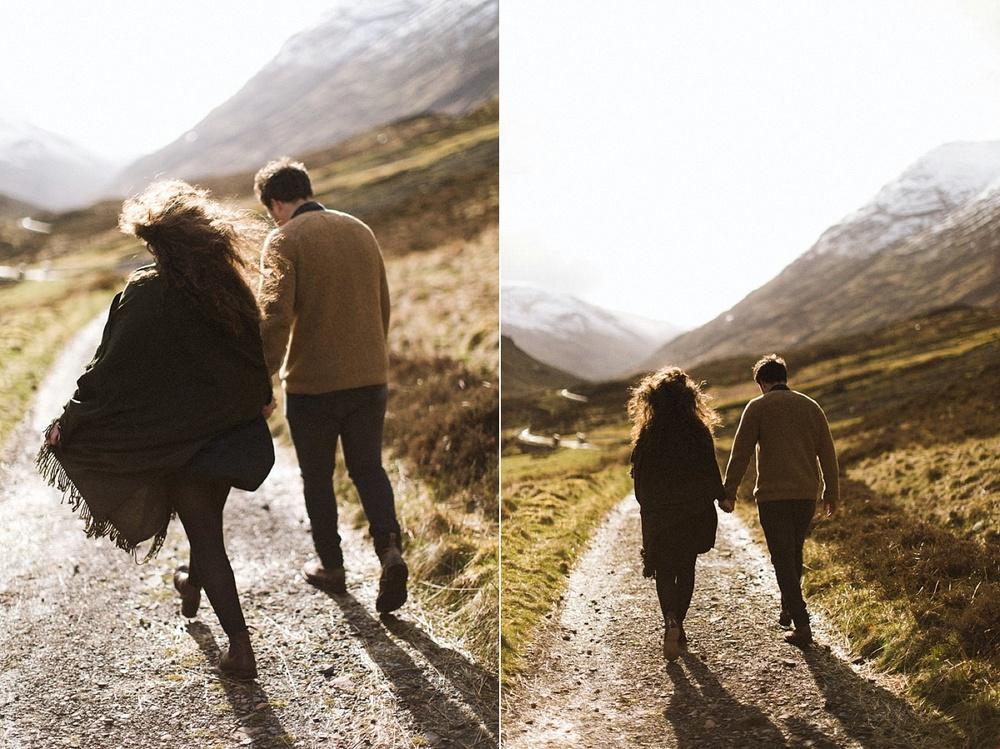 photographe-mariage-alainm-ecosse16.jpg
