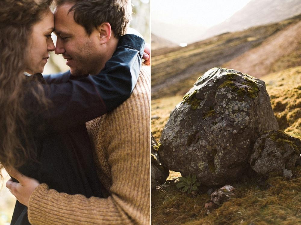 photographe-mariage-alainm-ecosse17.jpg
