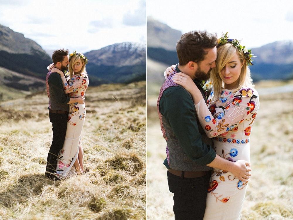 mariage-paris-alainm_0035.jpg