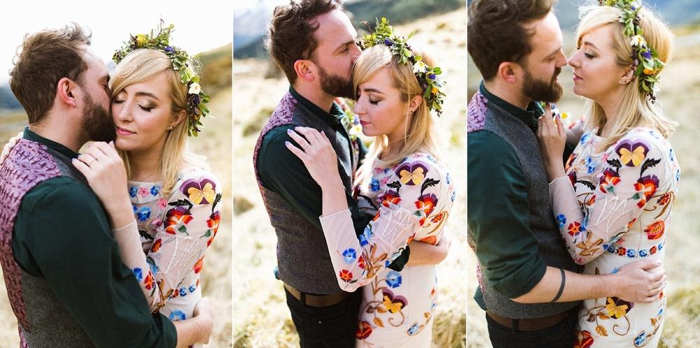 mariage-paris-alainm_0034.jpg