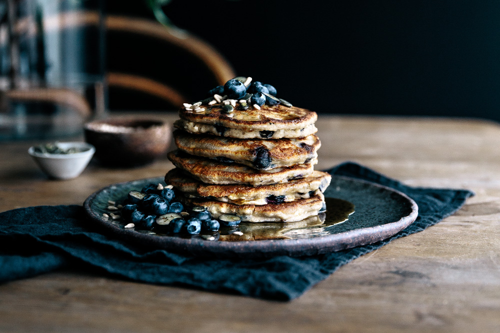 buckwheat-blueberry-and-ricotta-hotcakes-with-maple-and-seeds.jpg