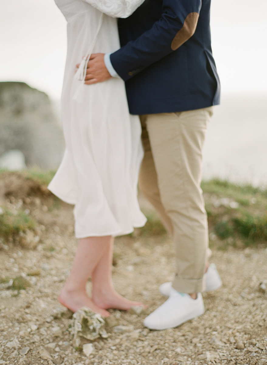 etretat-engagement-session-alain-m-8.jpg