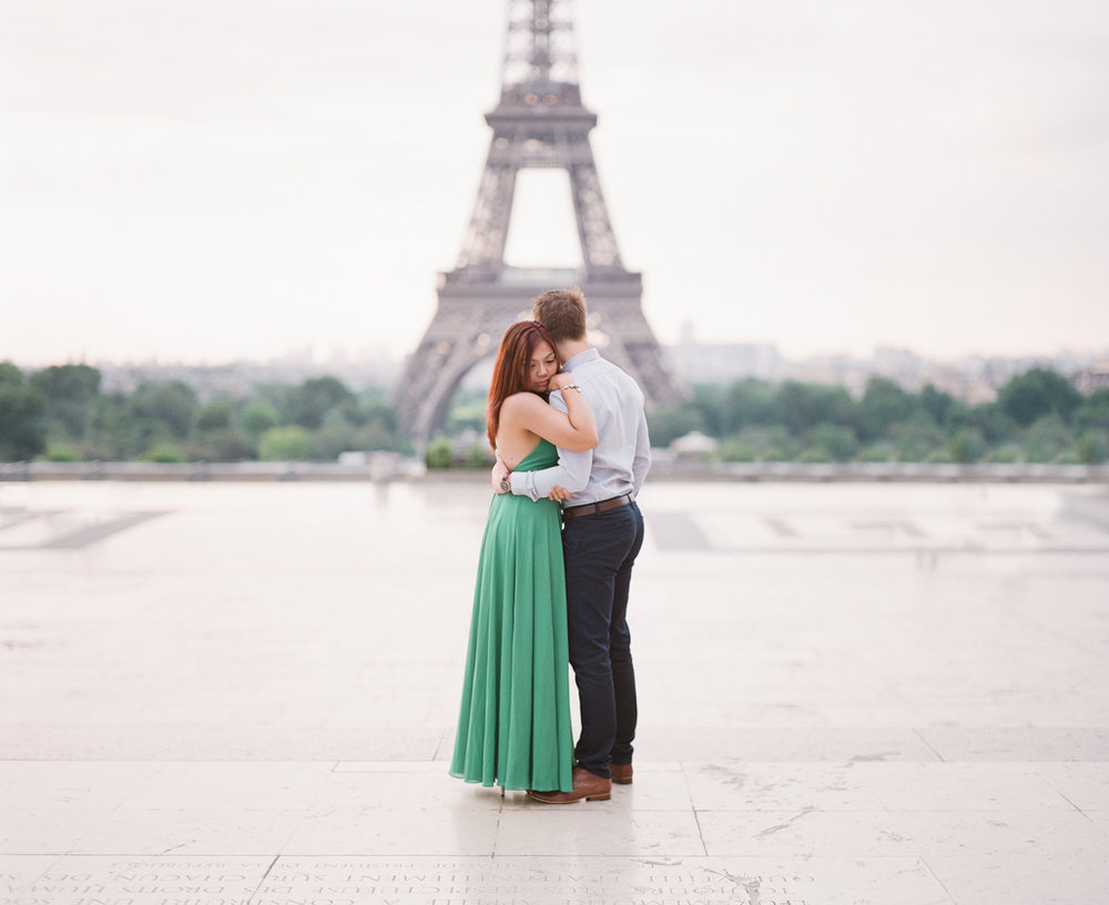 paris-wedding-anniversary-session-singapour-alain-m-2.jpg