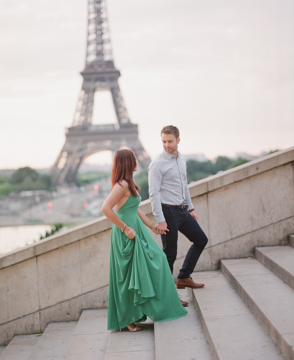 paris-wedding-anniversary-session-singapour-alain-m-22.jpg