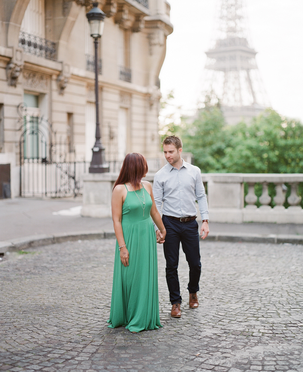 paris-wedding-anniversary-session-singapour-alain-m.jpg