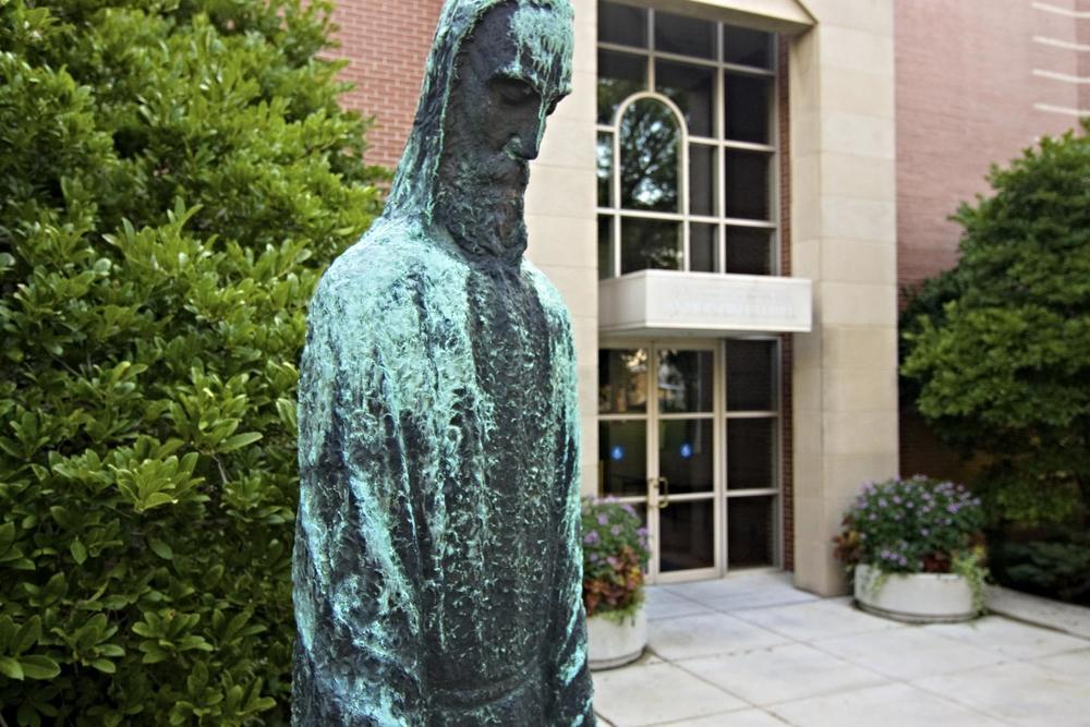 chapel sculpture.jpg