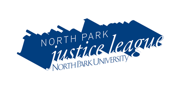 North Park Justice League