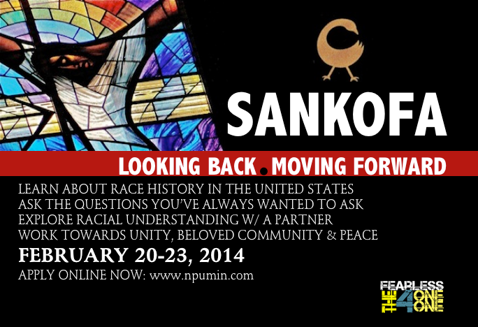sankofa banner.png