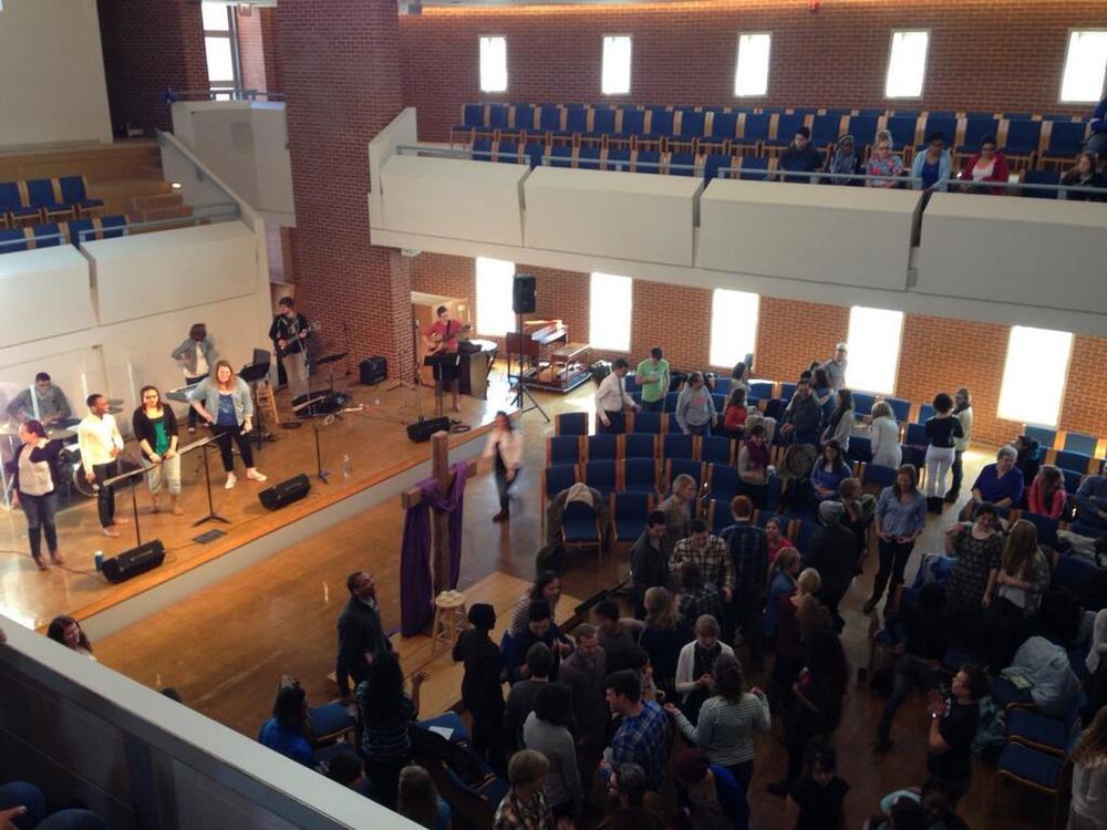 Happy People Chapel 3-26.jpg