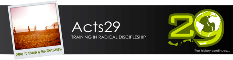 Acts 29 black.png