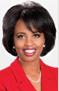 Dr. Jeanne Porter King