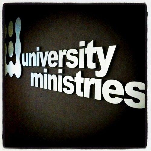 UMIN Social Media Logo.jpg