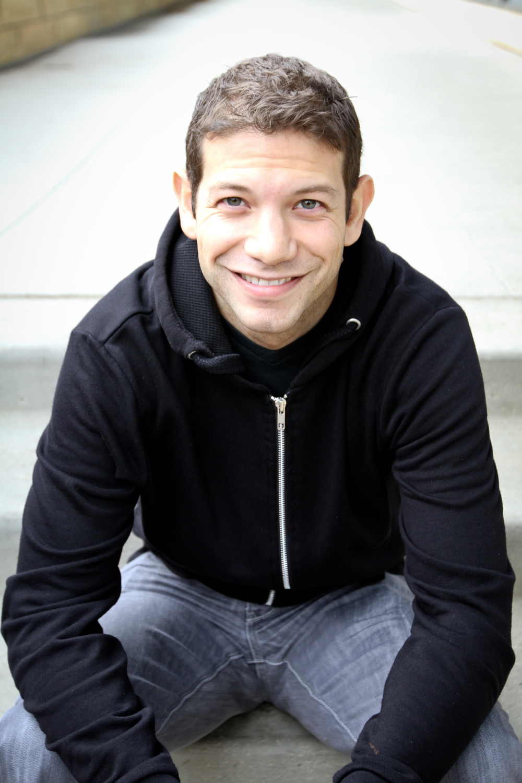 José Gonzalez, Athletic Chaplain--Men's Soccer