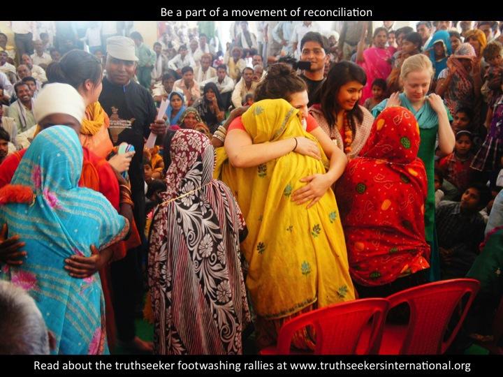 India 2014 (Spring)