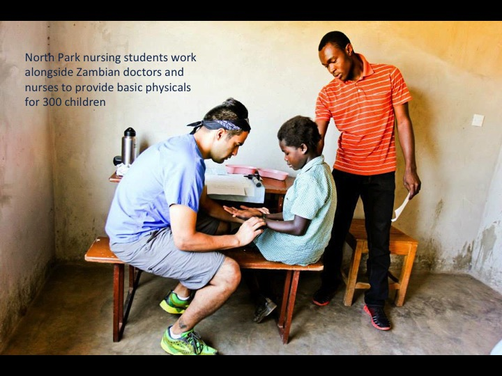 Zambia 6.jpg
