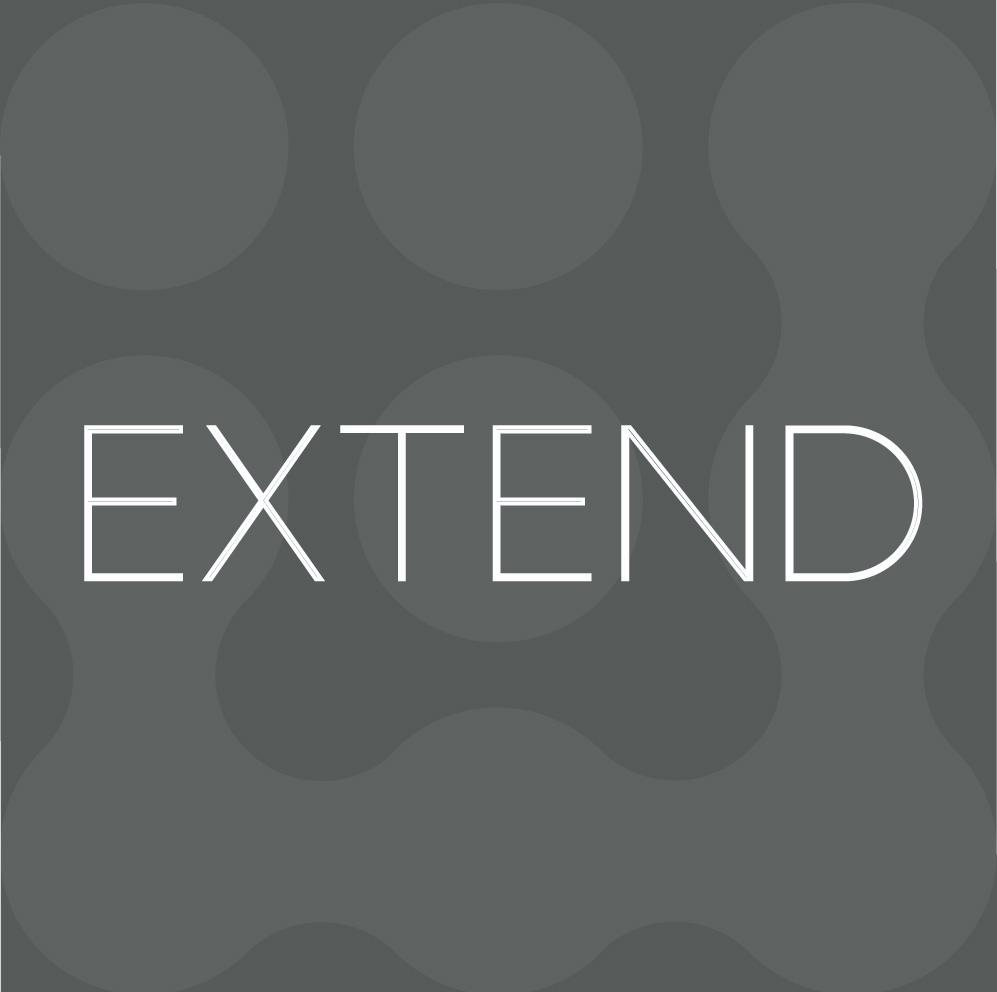 WEB-ExtendRGB.jpg