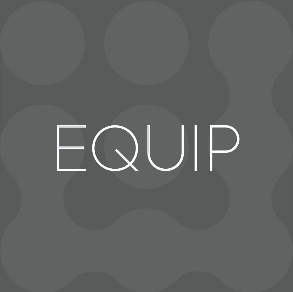 WEB--Equip-RGB.jpg