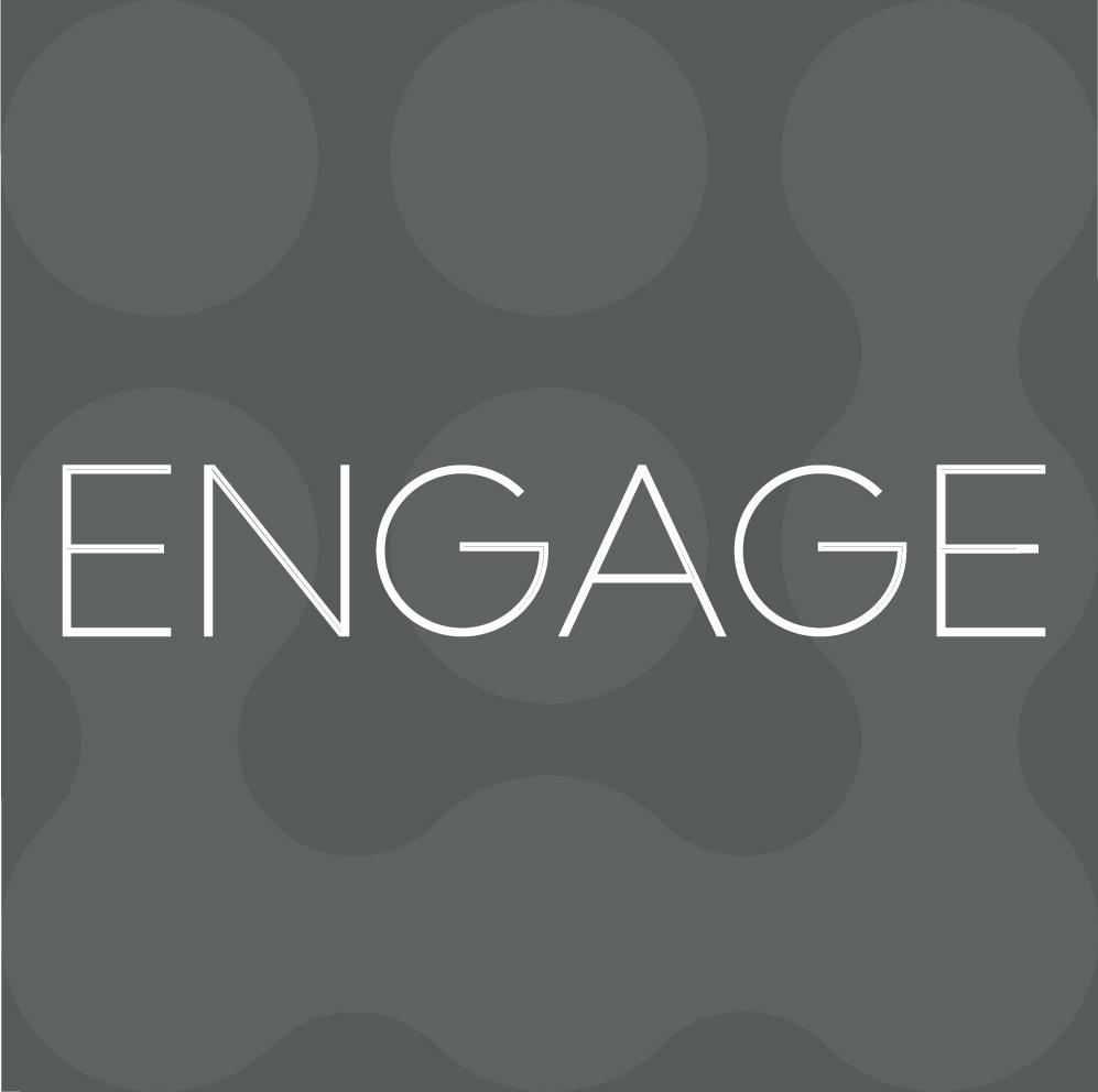WEB--EngageRGB.jpg