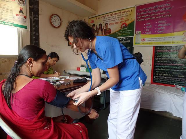 India Nurse.jpg