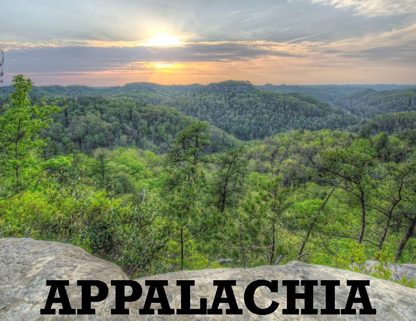 Appalachia_web.jpg