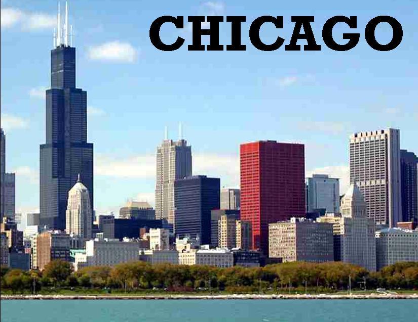 Chicago_web.jpg