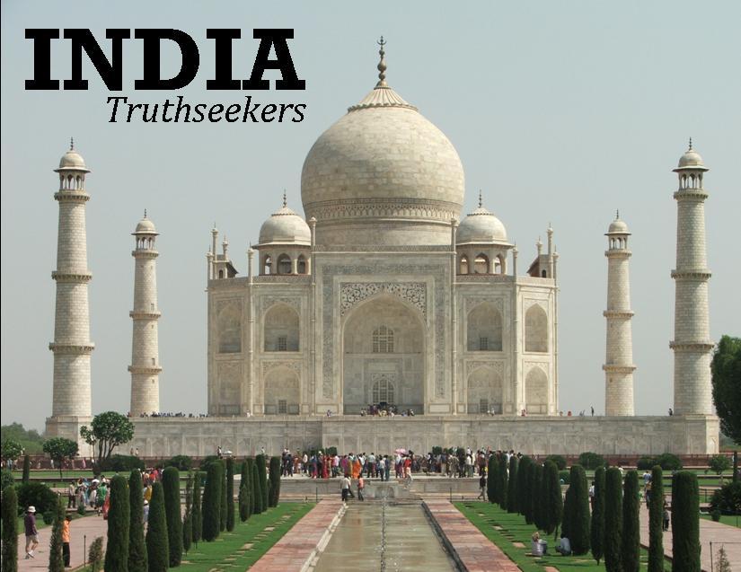 India_Truthseekers_web.jpg