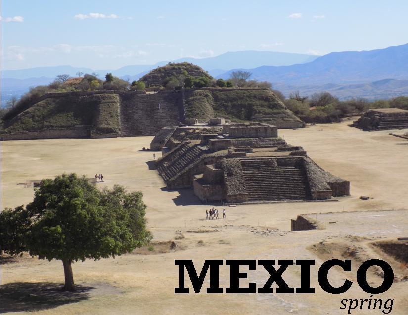 Mexico_Spring_web.jpg