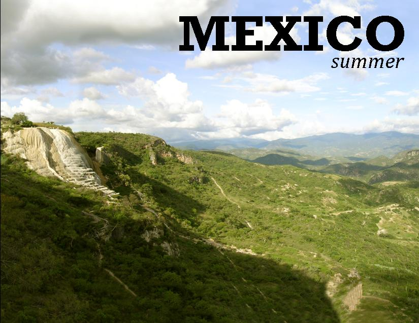 Mexico_Summer_web.jpg