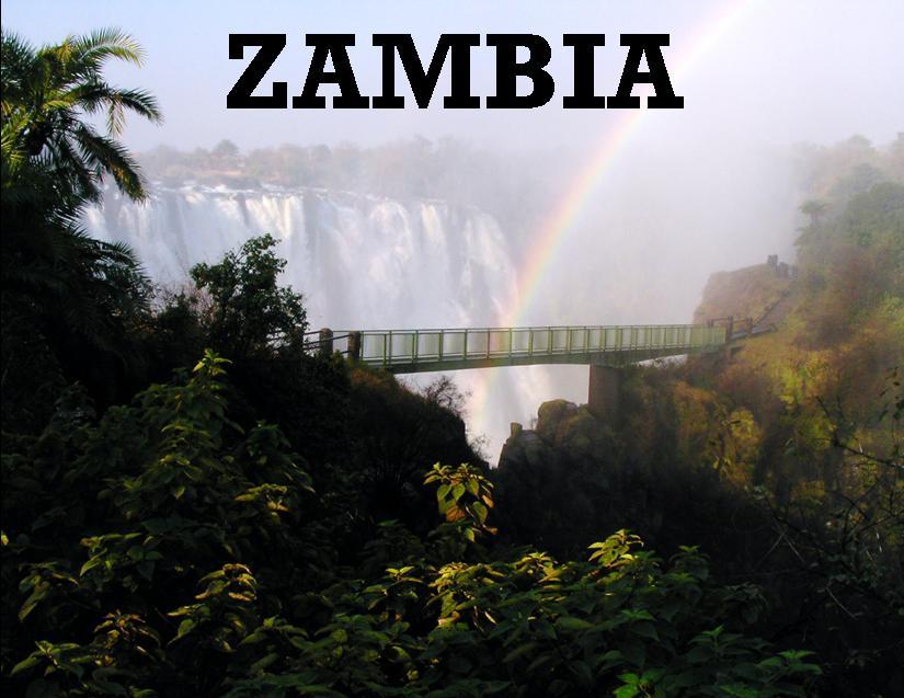 Zambia_web.jpg