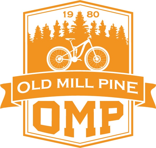 OLD MILL PINE PRODUCTS INC.