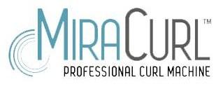 MiraCurl.jpg